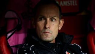 Dank des schlechten Bundesliga-Saisonstarts ist die Trainerfrage ein heiß diskutiertes Thema beiBayer 04 Leverkusen. Heiko Herrlichs Elf spielt aktuell...
