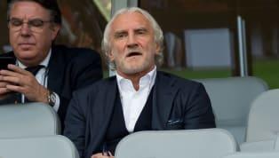 Bayer Leverkusentut sich nach wie vor schwer in dieser Saison. Zum Abschluss des 13. Bundesligaspieltags kam die Werkself am Montagabend nicht über ein...