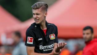 ZweitligistFC St. Pauli hat den polnischen U20-NationalspielerJakub Bednarczyk verpflichtet. Der 20 Jahre alte Rechtsverteidiger kommt vonBayer...