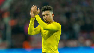 Star Exclusive -Manchester United remain confident they will win the race to sign JadonSancho, despite interest from a number of rival clubs in the England...