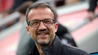 Mit Sebastian Haller steht auch der zweite Starstürmer von Eintracht Frankfurt kurz vor einem Wechsel. Lediglich der Medizincheck fehlt noch, dann ist der...
