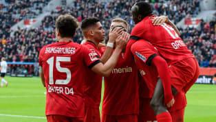 Als Zeichen der Solidarität werden die Profis vonBayer LeverkusenundRB Leipzigauf Teile ihrer Gehälter verzichten.Mainz 05hat derweil einen...