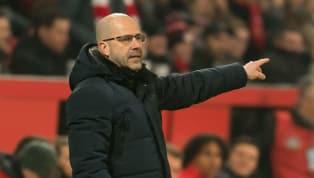Bayer 04 Leverkusen hat am vergangenen Spieltag mit dem 3:1-Heimerfolg gegen den FC Bayern München ein Ausrufezeichen gesetzt. Im DFB-Pokal-Achtelfinale...