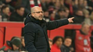 Bayer 04 Leverkusen ist am kommenden Sonntag bei Borussia Dortmund zu Gast. Werkself-Cheftrainer Peter Bosz kehrt damit nach über einem Jahr an seine alte...