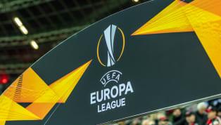 Cúp C2 giai đoạn lượt về vòng 1/16 vừa kết thúc với loạt trận rạng sáng 28/2 mới đây, MU và Arsenal đều cùng ra quân. Sau đây là tổng hợp kết quả của loạt...