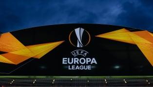 Chiều tối ngày 28/2, kết quả bốc thăm chia cặp đấu vòng 1/8 Europa League (C2) đã diễn ra với những kết quả bất ngờ. 15 đội bóng lọt vào vòng 1/8 bao gồm:...