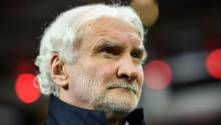 """Am morgigen Mittwoch wollteBayer Leverkuseneigentlich wieder in das Mannschaftstraining einsteigen. Nach zweiwöchiger """"Heimgymnastik"""" sollten die Spieler..."""