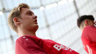 Bayer 04 Leverkusenhat am letzten Bundesliga-Spieltag die Champions League eingetütet. Nun muss die Werkself daran arbeiten, ihre Leistungsträger zu...