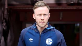 Auf Schalke wird weiter ausgemistet, Hannover 96 sucht weiter neues Spielermaterial, welches für einen möglichen Wiederaufstieg geeignet ist. Mit Angreifer...