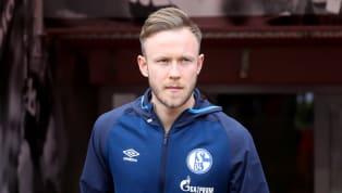 Dass Cedric Teuchert in der kommenden Saison leihweise für Hannover 96 aufläuftscheint beschlossene Sache zu sein. Ganz offiziell ist der Leih-Deal...