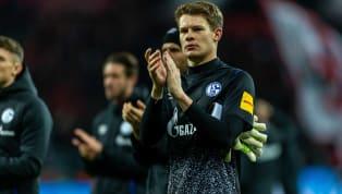 Der Sonntagmorgen begann mit einem Paukenschlag für denFC Schalke 04. Nach entsprechenden Berichten der WAZ bestätigte der Klub, dass Alexander Nübelden...