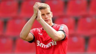 Sven Bender musste wie so oft auch das gestrige Pokalspiel gegen Alemannia Aachen angeschlagen beenden. Der Abwehrchef wirdBayer 04 Leverkusenjedoch...