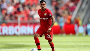 Den Saisonauftakt konnte Bayer Leverkusen durchaus positiv gestalten. Mit einem 3:2 gegen den SC Paderborn startet die Werkself siegreich. Auch Charles...