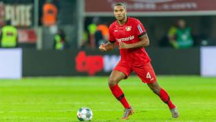 Jonathan Tah könnteBayer 04 Leverkusenin diesem Sommer verlassen. Wie die SportBild berichtet, darf der Verteidiger für die festgeschriebene Summe von...