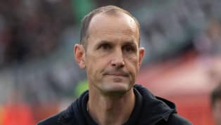 Am Donnerstagabend mussteBayer 04 Leverkusenbeim Gruppenspiel in der Europa League gegen den FC Zürich eine bittere 2:3-Niederlage hinnehmen. Da die...