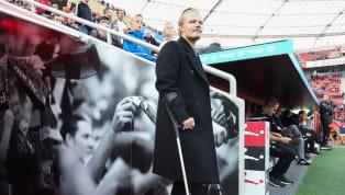 Nicht ein Pflichtspiel hat Joel Pohjanpalo in dieser Saison für Bayer Leverkusen absolvieren können. Eine Durchblutungsstörung im rechten Sprungbein ließ...