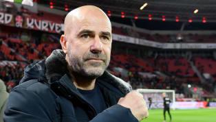 Als letzte beiden Mannschaften starten derSC PaderbornundBayer 04 Leverkusenam Sonntagabend in die Rückrunde. Beim Gastspiel in Ostwestfalenmuss...