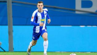 Vladimir Darida will seinen 2021 auslaufenden Vertrag beiHertha BSCverlängern. Der Tscheche hat seinen Berater zu Gesprächen mit Manager Michael Preetz...