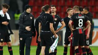 Vor dem 14. Spieltag in der Bundesliga lässt sich bereits ein aussagekräftiges Zwischenfazit über die aktuelle Spielzeit ziehen. Dabei konnten einige...