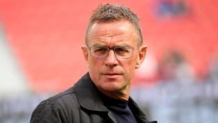 RB Leipzig schwimmt aktuell auf einer Welle des Erfolgs. Zuletzt verlor die Mannschaft von Ralf Rangnick am 18. Spieltag gegen Dortmund, seither wurden...