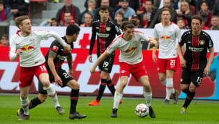 Am Samstagnachmittag kommt es in der Bundesliga zu einem echten Knaller. MitBayer 04 LeverkusenundRB Leipzigtreffen zwei Champions League-Teilnehmer...