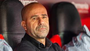 Dass Peter Bosz den Fußball versteht wie nur wenige, muss man wohl nicht erwähnen. Der Trainer vonBayer 04 Leverkusenist ein Taktikfuchs und...
