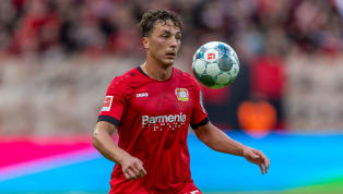 Julian Baumgartlinger hat seinen im kommenden Sommer auslaufenden Vertrag bei Bayer Leverkusen um ein weiteres Jahr bis 2021 ausgedehnt.Die Verlängerung...