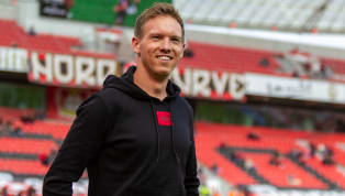 Nach der Länderspielpause wartet die nächste schwierige Aufgabe aufRB Leipzig, die Sachsen empfangen den noch ungeschlagenenVfL Wolfsburg. Trainer Julian...