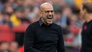 Mit 3:0 ging Bayer Leverkusen am Freitagabend bei Eintracht Frankfurt unter.Die Chance, zumindest vorübergehend an die Tabellenspitze zu springen, wurde...
