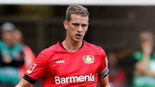 Lars Bender wirdBayer 04 Leverkusennach seiner verletzungsbedingten Auswechslung beim gestrigen Auftakt-Duell der Bundesliga gegen den SC Paderborn nicht...