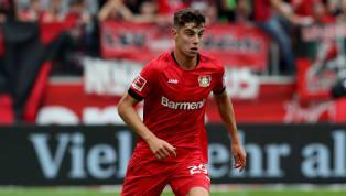 Am vergangenen Wochenende hat Nationalspieler Kai Havertz einmal mehr seine Klasse eindrucksvoll unter Beweis gestellt. Beim 3:2-Heimsieg der Leverkusener...