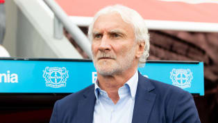 Die Verantwortlichen von Bayer 04 Leverkusen haben angeblich das nächste vielversprechende Talent aus Südamerika ins Visier genommen. Medienberichten...