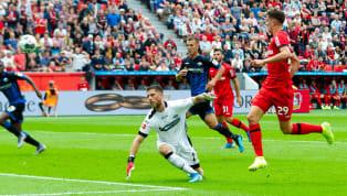 SC Paderborn Hier ist die #SCP07-Startelf! #SCPB04 pic.twitter.com/T08L0nBc4s — SC Paderborn 07 (@SCPaderborn07) January 19, 2020 Bayer 04 Leverkusen So...