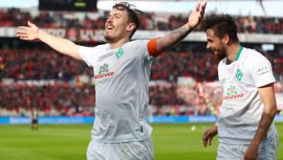 Nach dem vergangenen Wochenende überragt die Bundesliga im jüngsten FIFA FUTTeam der Woche, das EA Sports am heutigen Mittwoch präsentierte. Zwei von...