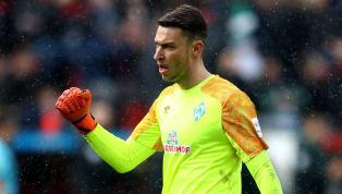Auf denSV Werder Bremenwartet in den nächsten Wochen ein echtes Mammut-Programm, gleich zwei Mal tritt man gegen denRekordmeisteraus München an. Die...