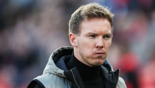 Julian Nagelsmann Hails On-Loan Arsenal Star & Claims Youngster Could Become the Next Lionel Messi
