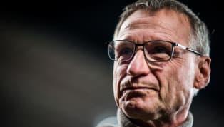Beim VfB Stuttgart läuft derzeit nicht viel zusammen. Mit der schlechtesten Offensive der Bundesliga, auf dem Relegationsplatz undnicht weit von der...