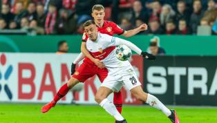 Im Sommer war mal wieder Schnäppchen-Alarm beim VfB Stuttgart. Für drei Millionen Euro verpflichtete man den gestandenen Zweitliga-Spieler Philipp Förster...