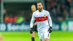 VfB Unsere Startelf gegen Erzgebirge Aue: 1 Kobel – 3 Endo, 5 Phillips, 8 Castro, 10 Didavi, 14 Wamangituka, 15 Stenzel, 16 Karazor, 22 Gonzalez, 23 Mangala,...