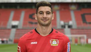 Mit drei Siegen in drei Pflichtspielen startete die Mannschaft vonBayer 04 Leverkusenoptimal in die neue Saison. Während einige Profis bereits jetzt groß...