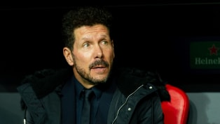 News Fourth placed Atletico Madrid host an Espanyol side struggling near the foot of the table on Sunday afternoon in La Liga. After back to back draws in...