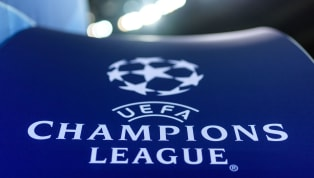 The Champions League is close to being expanded by an additional four match days as European leaders near a final agreement on the change. Changes to Europe's...