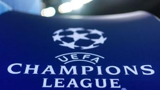 Die unabhängige Interessenvertretung der europäischen Fußballvereine (ECA) hat im Zuge der angedachten Modifizierungen derChampions Leaguedem europäischen...