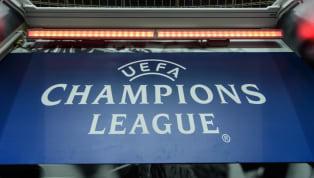 Ab der Saison 2021/22 wird die Champions League in Deutschland nicht mehr von Sky übertragen. Der Pay-TV-Sender zog bei der Rechtevergabe gegen die beiden...