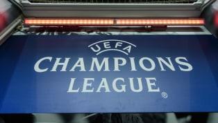 ream Am Dienstagabend fällt in der Champions League der Startschuss zum Achtelfinale. Mit dem FC Bayern München, Borussia Dortmund und RB Leipzig haben es...