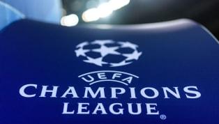 Loạt trận lượt đi đầu tiên của cup C1 vòng 1/16 đã trôi qua với việc toàn bộ các đại gia đến từ Anh, Pháp hay Tây Ban Nha đều thất bại. Sau...