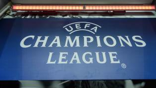 Die Ausbreitung des Coronavirus stellt nicht nur die nationalen Fußballverbände, sondern auch die UEFA vor große Probleme. Am Freitagvormittag gab der...