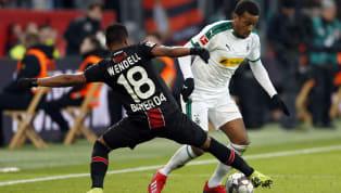 Am zehnten Spieltag kommt es zu einigen spannenden Begegnungen. Eine davon ist das Duell zwischen Bayer 04 Leverkusen und Borussia Mönchengladbach. Hier...