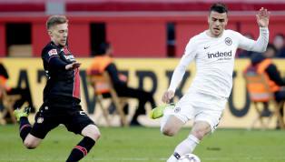 DieBundesligakehrt nach der Länderspielpause zurück. Am Freitagabend eröffnenEintracht Frankfurt und Bayer Leverkusenden achten Spieltag, aufgrund der...