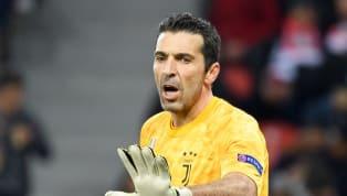 Torna a parlareGigi Buffon. Il portiere dellaJuventus, che ha difeso i pali bianconeri nella sfida contro il Bayer Leverkusen, ha rilasciato delle...